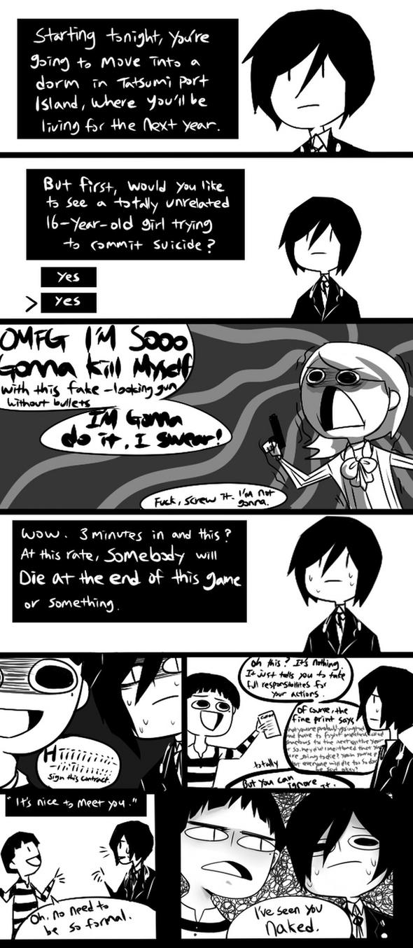 http://th09.deviantart.net/fs70/PRE/f/2011/050/5/f/if_hiimdaisy_drew_p3_comic_pt1_by_dodomir23-d39vdj6.jpg