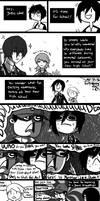 If Hiimdaisy Drew P3 Comic pt3 by lewd-dodo