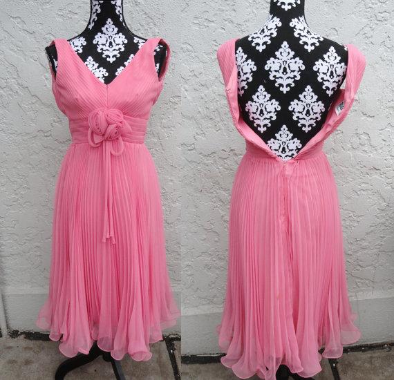 Luxury Old Prom Dresses For Sale Pattern - Wedding Plan Ideas ...