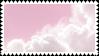 cloud stamp 3