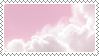 cloud stamp 3 by bulletblend