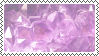 crystal stamp 3 by bulletblend