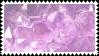 crystal stamp 3 by bulletblend
