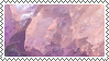 crystal stamp 6