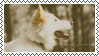 dog stamp 2 by bulletblend