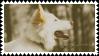 http://orig06.deviantart.net/b562/f/2016/154/b/0/stamp18_by_bulletblend-da4t1qb.png