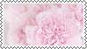 petal stamp