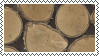 logs stamp by bulletblend