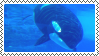 orca stamp by bulletblend