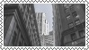 city stamp by bulletblend