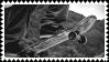 skateboard stamp by bulletblend