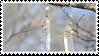 crystal stamp by bulletblend