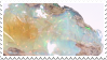 opal stamp by bulletblend