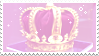 crown stamp by bulletblend