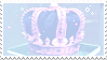 crown v2 by bulletblend