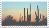 cacti stamp by bulletblend
