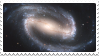 space stamp by bulletblend