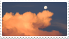 clouds stamp by bulletblend