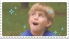 kazoo kid stamp by bulletblend