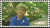 kazoo kid  stamp 2 by bulletblend
