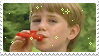kazoo kid  stamp 3 by bulletblend