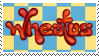 wheatus stamp by bulletblend