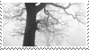 tree stamp by bulletblend