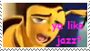 ya like jazz by bulletblend
