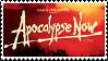 apocalypse now stamp