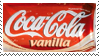coke vanilla stamp by bulletblend
