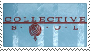 collective soul stamp