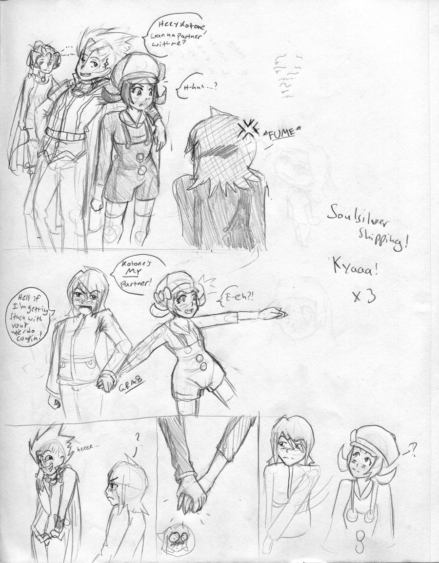 Doodle-bugs Soulsilvershipping_doodles_by_joyfulldreams-d2yxh35