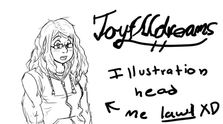 Eyecatches - Page 3 Eyecatch_doodle_by_joyfulldreams-d348jkv