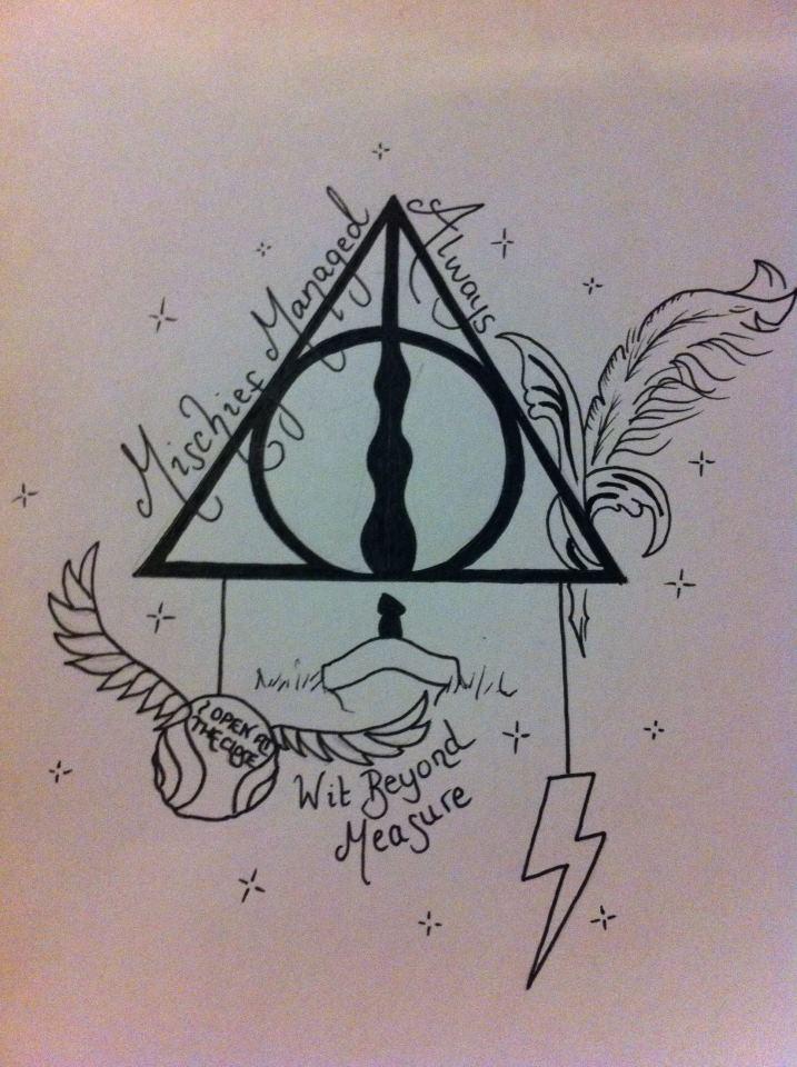 harry_potter_tattoo_design_hallows_by_amylou31-d4jhrop.jpg
