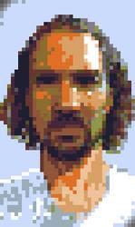 Pixelized by ChiralPixels