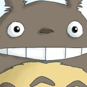 CrispBoxery's Profile Picture