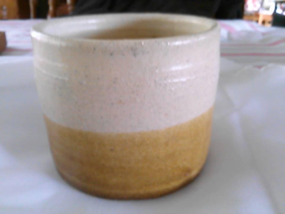 Ceramics Bowl 4 by CrispBoxery