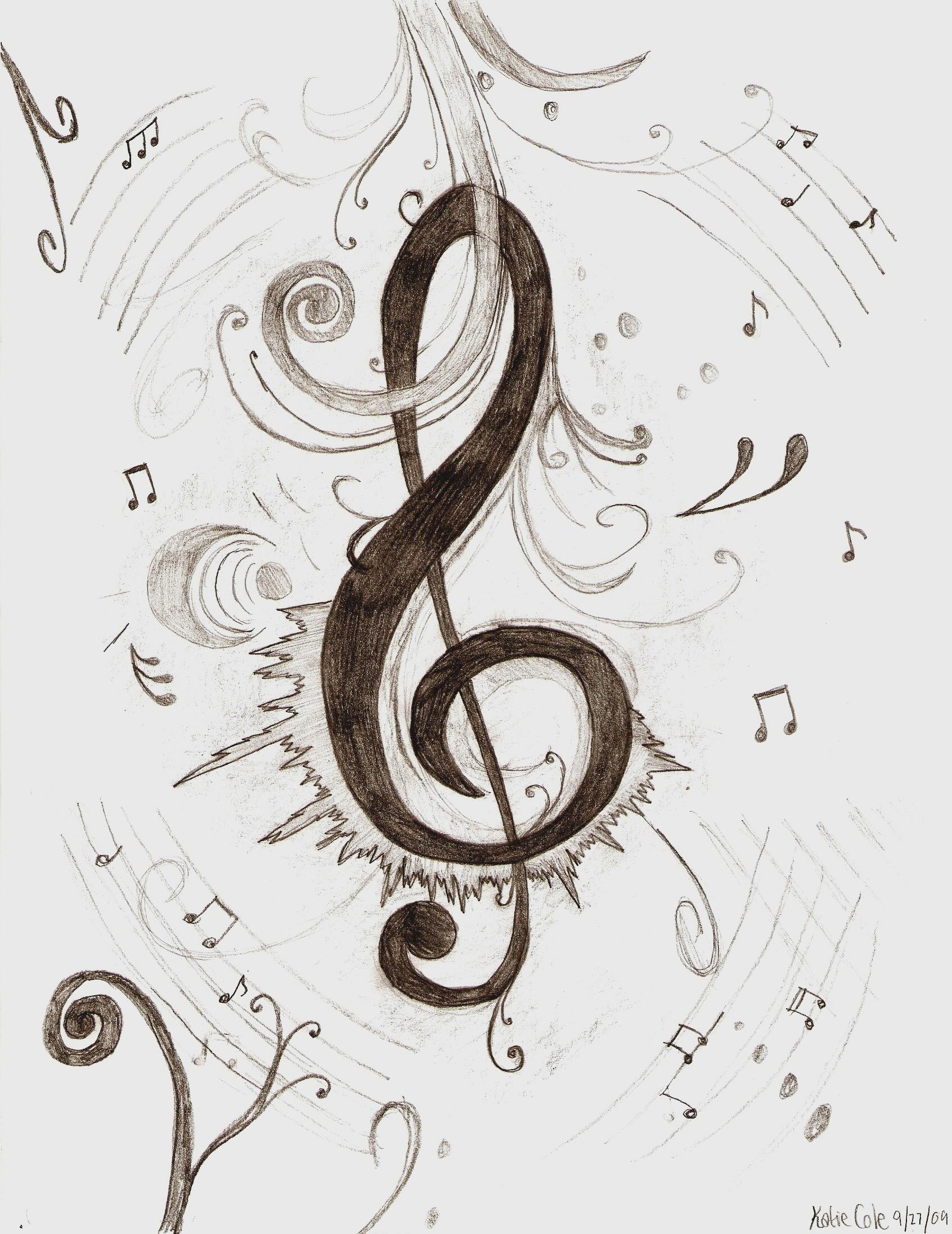Vinyl wall art, Music notes and Vinyls on Pinterest