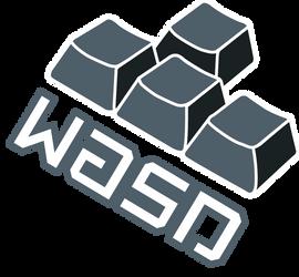 Logo Design by ShottyMonster