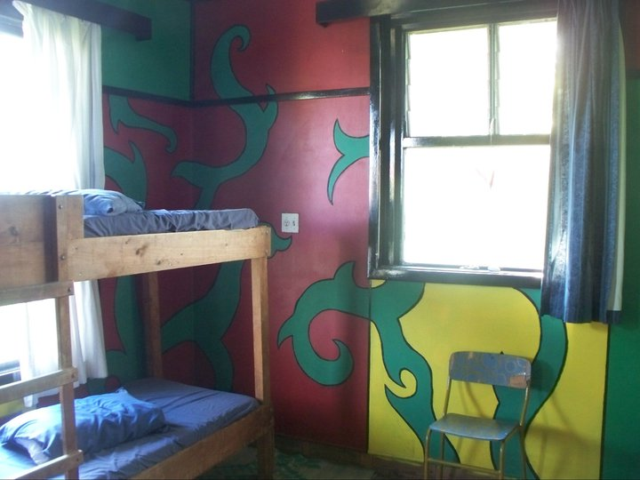 The Rasta Room by HilsClair. The Rasta Room by HilsClair on DeviantArt
