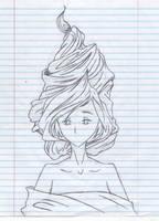 Hair by Svennah