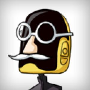 pedroion's Profile Picture