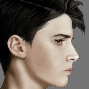 Bicarri's Profile Picture