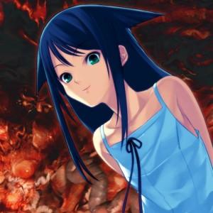 aska314's Profile Picture