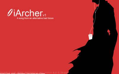 iArcher by aska314