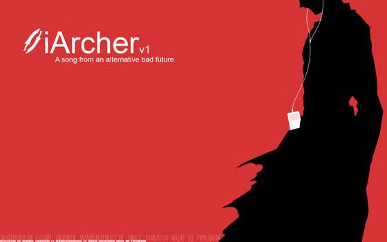 iArcher
