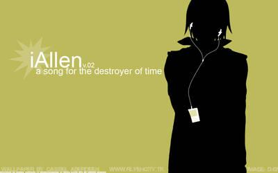 iAllen2