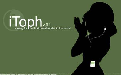iToph