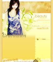 Gravitation by aska314