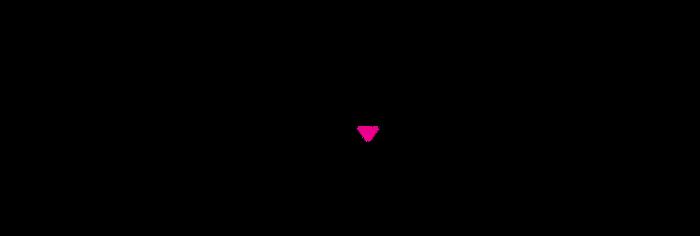 zedduo logo